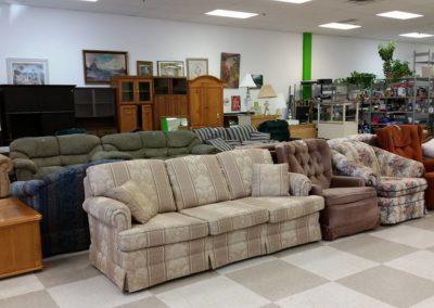 ReStore-sample-furniture